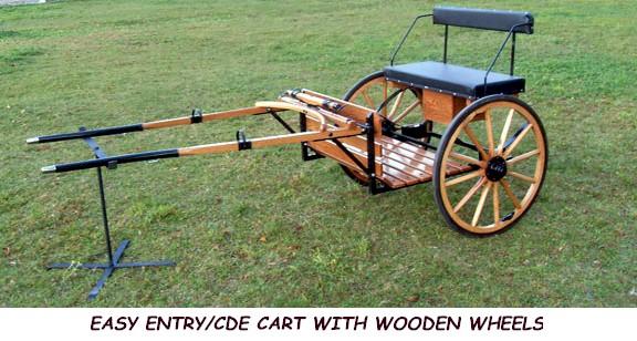 Miniature Horse Cart Mini Horse Cart Pony Cart Easy